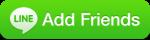 addfriends en e1614942254157